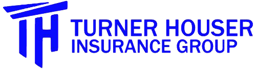 Turner Houser Insurance Group