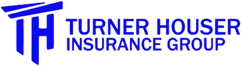 Turner Houser Insurance Group - Logo 800